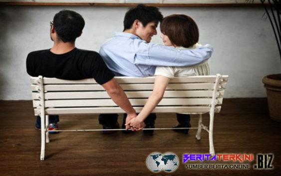 Beberapa Alasan Mengapa Pria Tidak Berselingkuh Dari Pasangannya