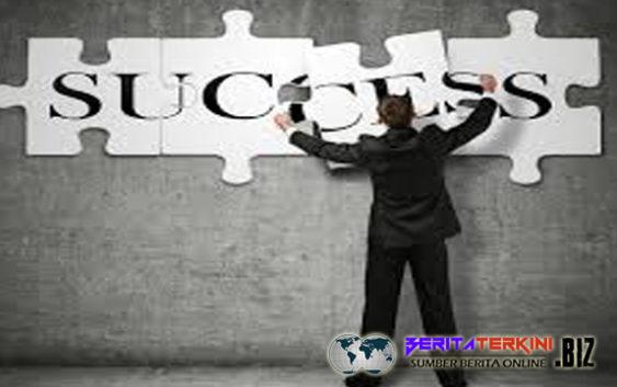 Hindari Beberapa Kebiasaan Ini Jika Ingin Sukses