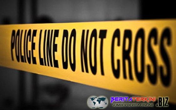 Remaja Berusia 17 Tahun Ditembak Mati Oleh Polisi, Memicu Banyak Protes