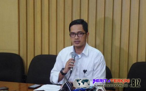 Saat Ini KPK Telah Memeriksa 80 Saksi Terkait Dengan kasus Setya Novanto