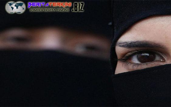 Tradisi Islam Talak Tiga Untuk Suami Menceraikan Istrinya, Ditolak India