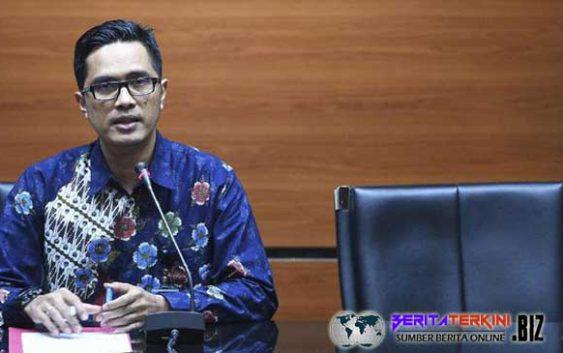 KPK Memegang Bukti Korupsi e-KTP Sejak Tahun 2013