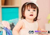 Beberapa Faktor Yang Menyebabkan Gangguan Pencernaan Pada Anak