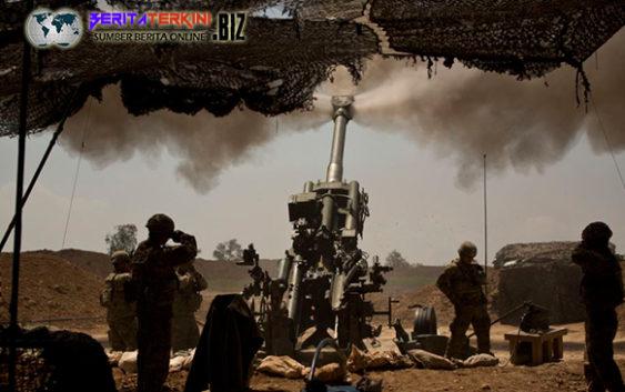 Inggris Keluarkan Dana Besar Untuk Memerangi ISIS