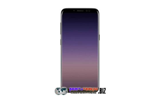 Samsung Galaxy A Hadir Dengan Infinity Display