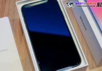 Layar Buatan China Geser Samsung Sebagai Pemasok Layar iPhone?