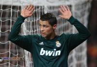 Kabar Ronaldo Kembali ke United semakin Kencang
