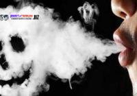 Efek Positif Merokok