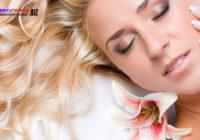 4 Cara Gampang Mendapatkan Kulit Sehat dan Indah Impianmu