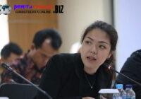 Negatif COVID-19 dalam 2 Hari, Tina Toon Tetap Jalani Isolasi Mandiri