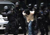 Jepang Peringatkan Warganya Yang Tinggal di Asia, Diduga Adanya Ancaman Teror