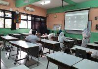 Angka Putus Sekolah Meningkat Pesat Akibat Pandemi Covid-19