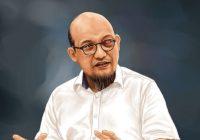 Novel Baswedan Dipecat Dari KPK, Berikut Cara Novel Baswedan Mengisi Hari-Harinya
